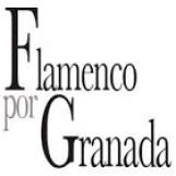 FlamencoPorGranada