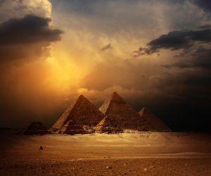 Egypte_001