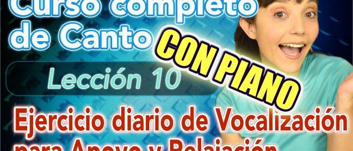 clases-de-canto-leccion-10