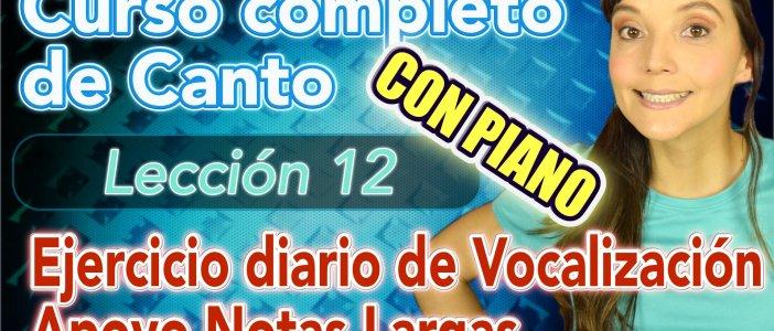 clases-de-canto-leccion-12