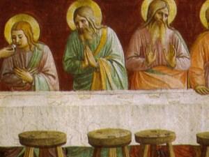 Angelico-UltimaCena-SanMarco