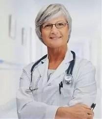ADN Dr-large