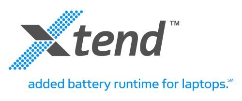 Medium Of Laptop Battery Express