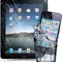 Apple-service-Center-Jaipur-iphone-imac-ipad-macbook-macpro-macbookpro