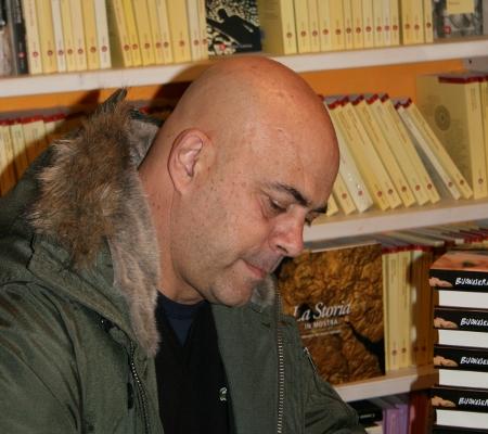 Maurizio Crozza - La Quercia dell'Elfo