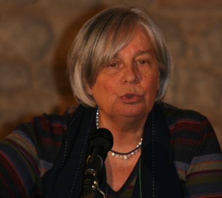 Lucia Rizzi - La Quercia dell'Elfo