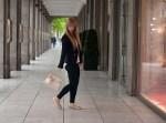 fashion-blogger-outfit-inspiration-classy-blue-maritim-blazer-henry-london-watch-duesseldorf4