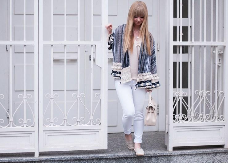 how-to-wear-boho-kimono-zara-fashion-blogger-nrw-outfit-inspo