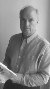 Olof Petersson i Lära Från Lärda