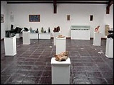 Exposición interior 1