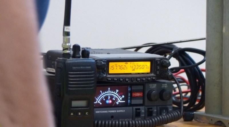Terremoto, radioamatori 'pirati' disturbano frequenza per soccorsi