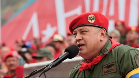 Su innegable influencia en las Fuerzas Armadas refuerza su sofisticado tinglado de poder político.