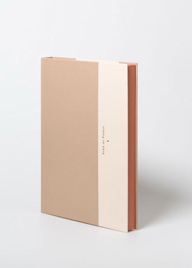 Boîte à book