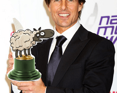 LAMBcast #117: Actor's Career Draft (Tom Cruise)…oh, and the LAMMY nominations!