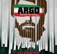 LAMBcast #137: Argo