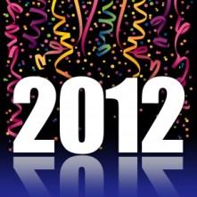2012-new-years