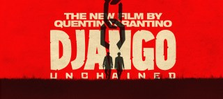 Django-Unchained-wallpapers-1920x1200-2 (1)