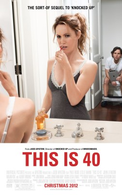 this_is_40_movie_poster_2