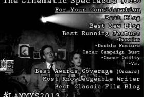 CinematicSpectacle