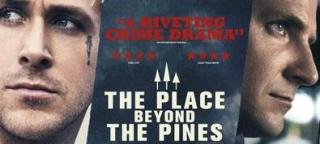 the-place-beyond-the-pines-free-preview-screenings-131046-a-1364298520-470-75