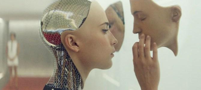 LAMBScores: The Furious Robot Woman
