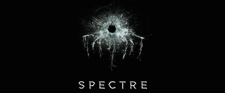 Lambcast #295 Spectre