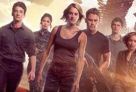 LAMBScores: The Divergent Series: Allegiant
