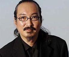 Director's Chair: Satoshi Kon