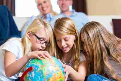 home education home educating homeschooling homeschool