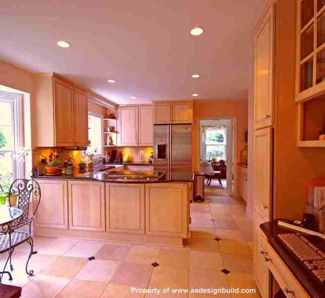 kitchen designs 4