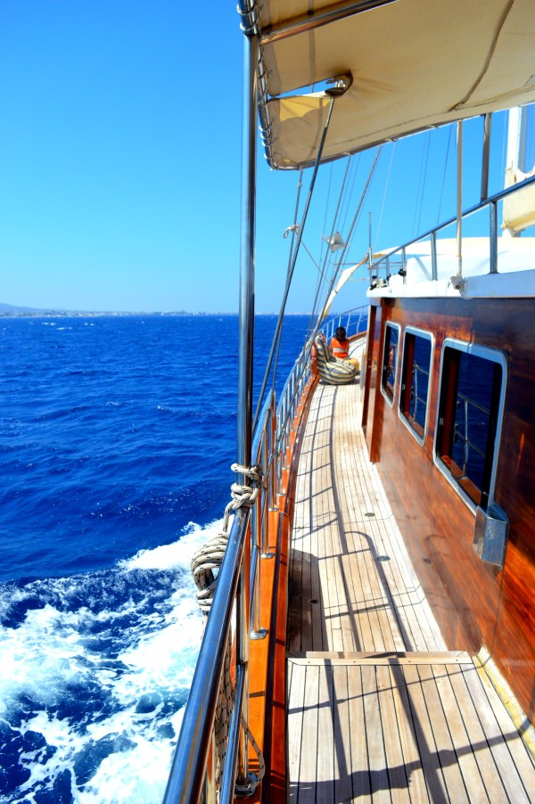 mediterranean delights fitness voyage muhtesem a