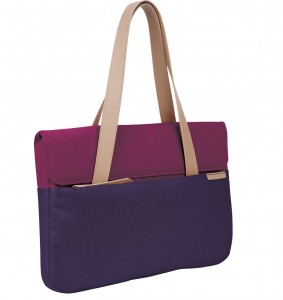Grace Deluxe Laptop Sleeve - STM Bags