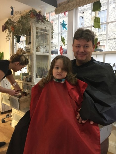 tim-first-haircut