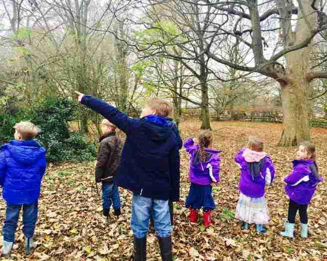 kids-outdoors