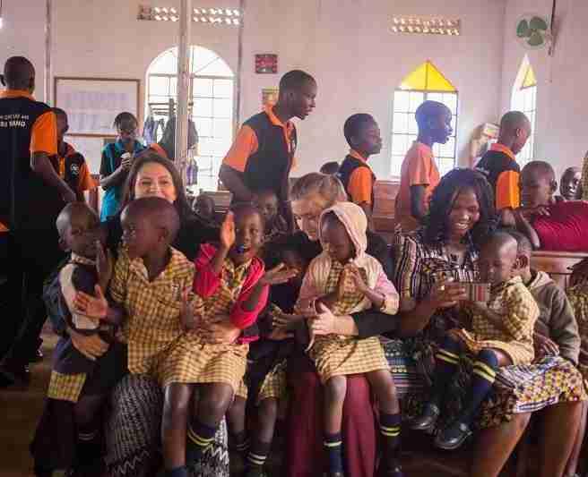 Tania-Sullivan-Uganda-30 - Copy