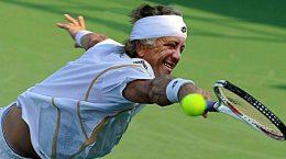 alvaro_tenis