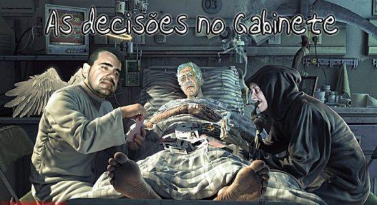 reuniao_gabinete