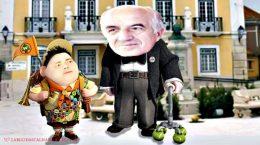 up-movie_santos_alvaro_01