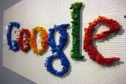 Αυτά δεν πρέπει ποτέ να τα ψάξεις στο Google!