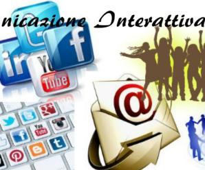 La Comunicazione Interattiva è la Forza