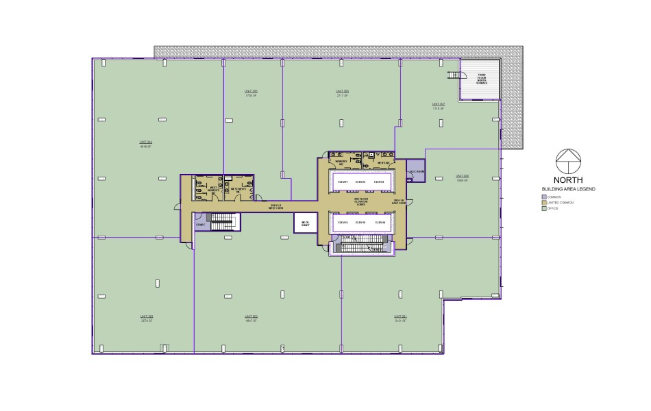 1322-CC2 Floor Plans Color Vector - Lark - 21MAR16_Page_04