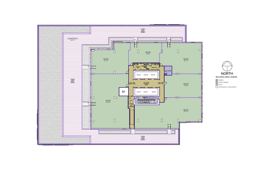 1322-CC2 Floor Plans Color Vector - Lark - 21MAR16_Page_05