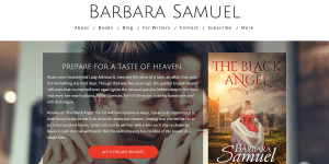 Contemporary & Historical Romance