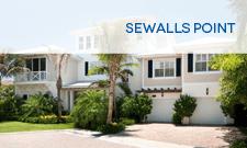 Sewalls Point Real Estate