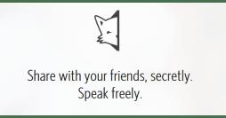 secret-app-1-642x336