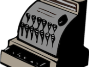 cash-register-23665_640.small