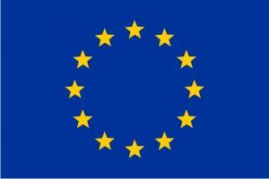 flag_of_the_european_union_144120 (1)