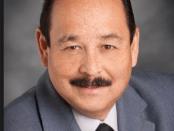 Tech analyst Tim Bajarin