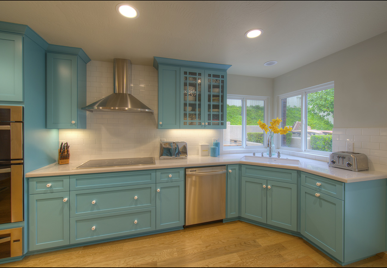 36 deep kitchen cabinets basic kitchen cabinets A Closer Look At Kitchen Cabinets Lars Remodeling Design