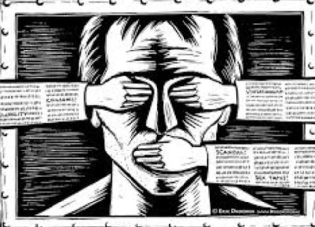 Resultado de imagen para dia para poner fin a crimenes contra periodistas